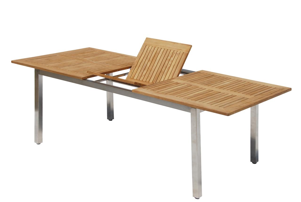esstisch 70 breit beautiful esstisch im with esstisch cm. Black Bedroom Furniture Sets. Home Design Ideas