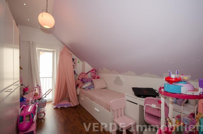 Galeriezimmer 2