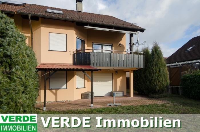 Haus Mieten In Birkenfeld Verde Immobilien Ek Immobilienmakler