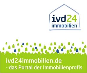 IVD24 Immobilien - das Portal der Immobilienprofis