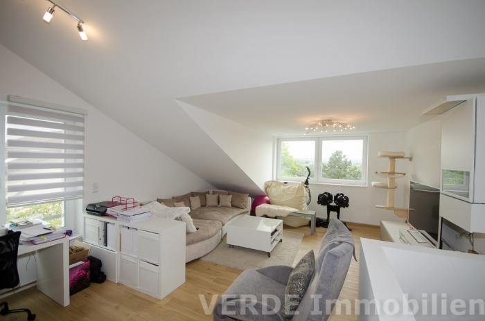 Studio Wohnzimmer Ebene 2
