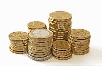 Solide Finanzierung beim Kauf von Immobilien, präsentiert von VERDE Immobilien