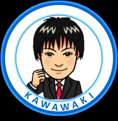 愛知県知多市議会議員