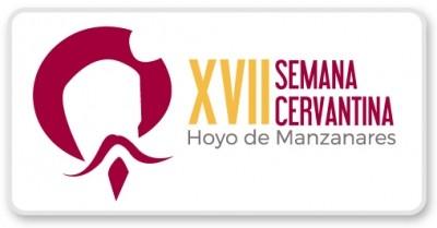 Programa de la Semana Cervantina en Hoyo de Manzanares
