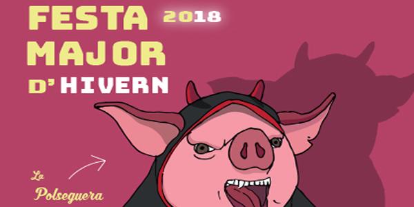 Festa Major i Fira d'Artesania i Alimentació de Argentona