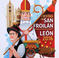Programa del Mercado de las Tres Culturas en León
