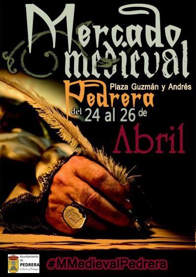 abril-mercado-medieval-pedrera- sevilla