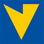 VHS Neulengbach
