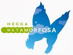 Hegga Metamorfosa Grensposten - productie Esther Jacobs