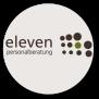 logo eleven personalberatung