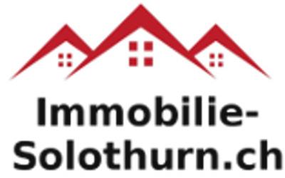 Haus Solothurn Wohnung