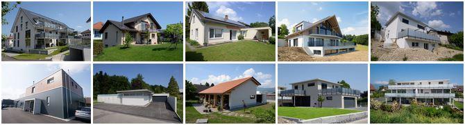 Immobilien im Berner Oberland ist ein Portal des KMU Netzwerkes ch-info.ch - bauen mit KMU