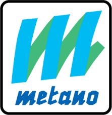 Centro revisione bombole Metano Osimo F.lli Cola
