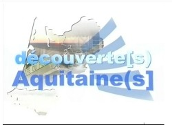 Reportage TV7 Raconteurs de pays et Janouille