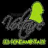 Projet Voltaire - Les Fondamentaux