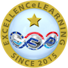 excellenceLearning 2015