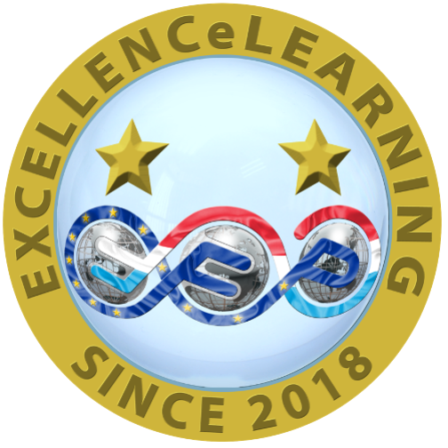 excellenceLearning 2018