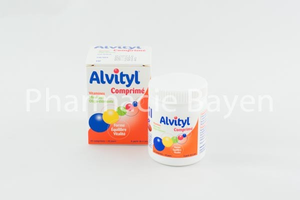 vitamines contre la fatigue pharmacie en ligne paris pharmacie bayen paris 17. Black Bedroom Furniture Sets. Home Design Ideas