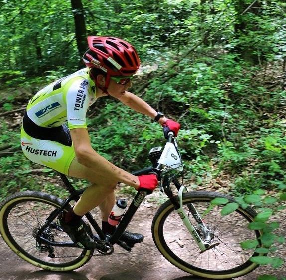 10.05.2015 BMC Racing Cup Solothurn, Léon Koller