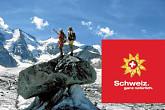 Schweiz Tourist Information