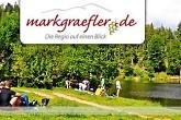 Markgräflerland Ausflugsziele