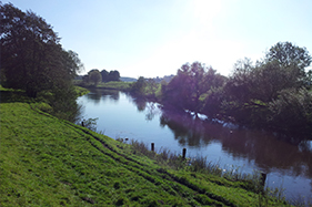Kanu Hunte