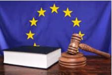 Giurisprudenza Unione Europea