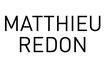 Matthieu Redon