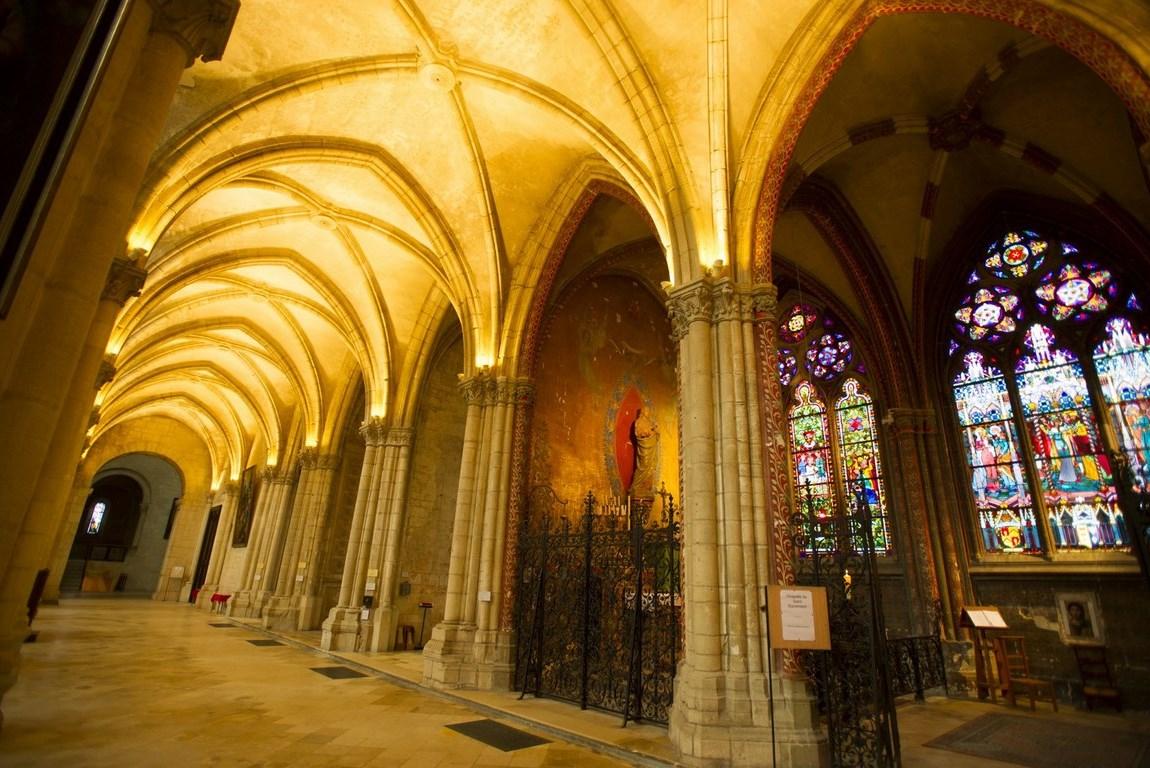 cathedrale de verdun