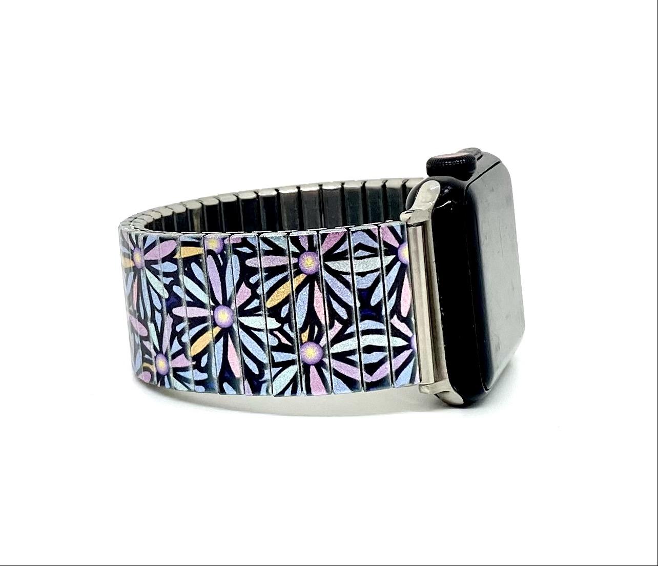 Urband London Apple Watch bracelet