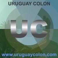 Uruguay Colón