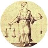 Attività giudiziale - Avvocato civilista