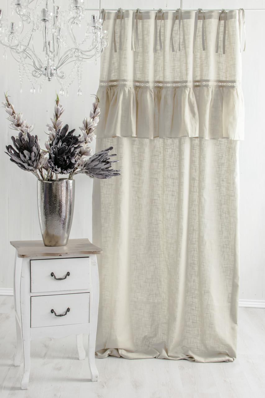 sofia romantische heimtextilien in landhausstil. Black Bedroom Furniture Sets. Home Design Ideas