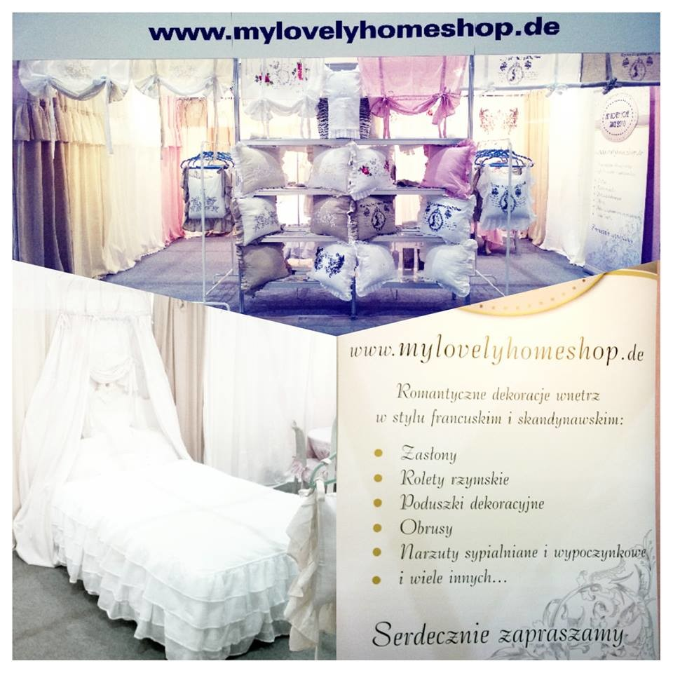 messen 2015 2016 romantische heimtextilien in landhausstil. Black Bedroom Furniture Sets. Home Design Ideas