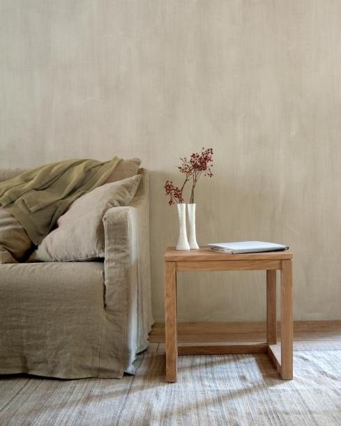 Couchtisch Salontisch Beistelltisch Holz Massivholz Holz-Salontisch Holz-Couchtisch Holzbeistelltisch