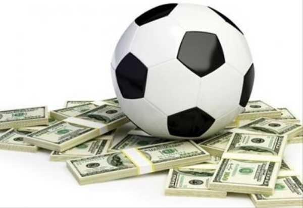 Спорт на прогнозирования ставок