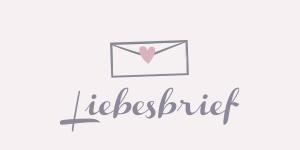 Liebesbrief Liebeserklärung Redner Ghostwriter