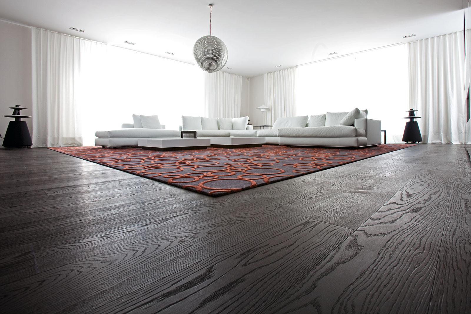 parkett teppiche vinylb den parkett schleifen barmet bodenbel ge. Black Bedroom Furniture Sets. Home Design Ideas