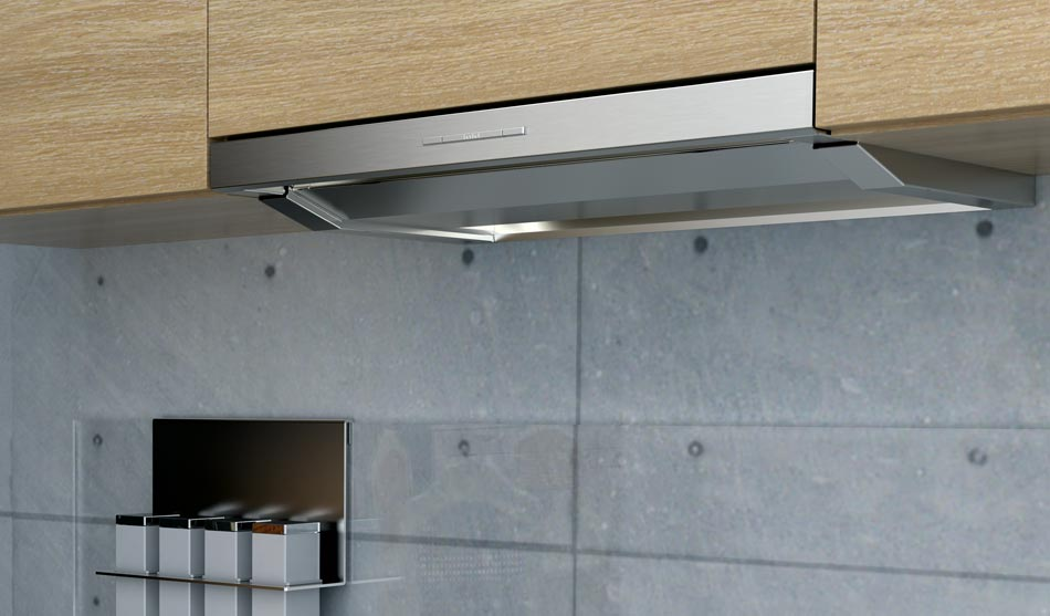 berbel einbauhaube firstline beh 60 60 cm breite design. Black Bedroom Furniture Sets. Home Design Ideas