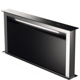 smeg downdraft muldenl fter kdd90vxe 90cm design. Black Bedroom Furniture Sets. Home Design Ideas