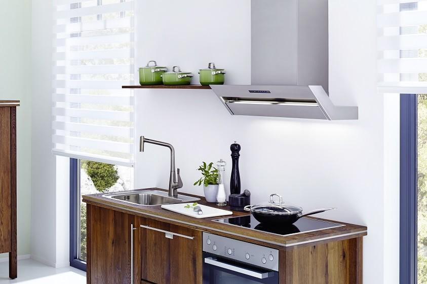 berbel kopffreihaube bkh 90 formline design. Black Bedroom Furniture Sets. Home Design Ideas