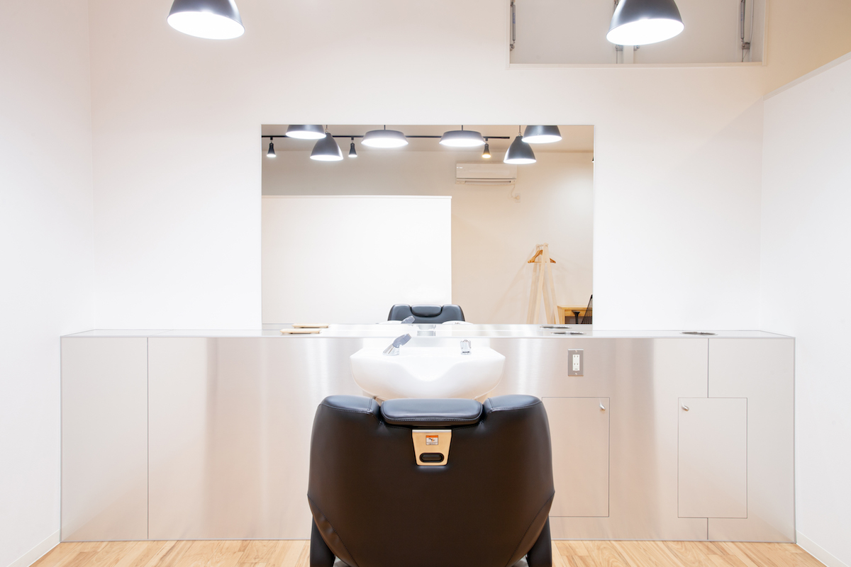 五島市の美容室の口コミやランキングで話題の理容師