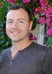 Mathieu Bayol