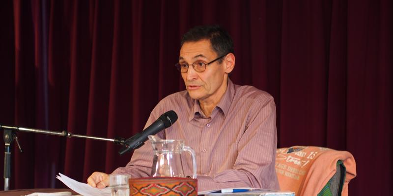 Rodolphe Milliat