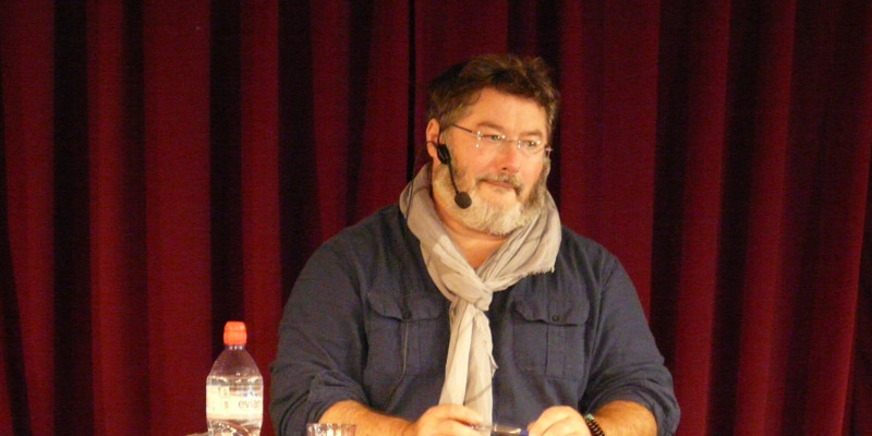 Frédéric Munoz