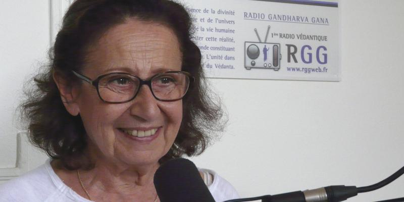Françoise Herbin