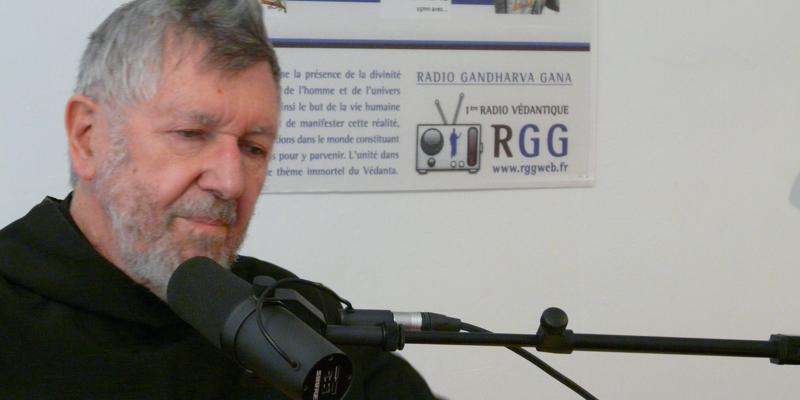 Père Pierre Françoise de Béthune