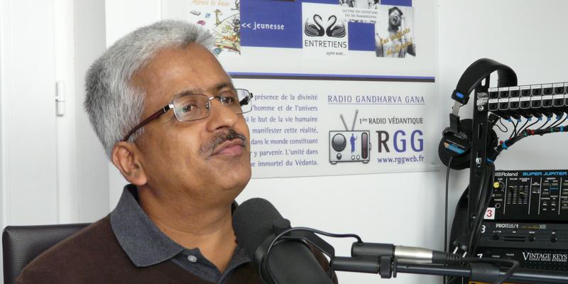 Dr. B. Balasubramaniam
