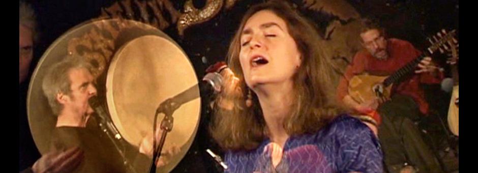 Catherine Braslavsky