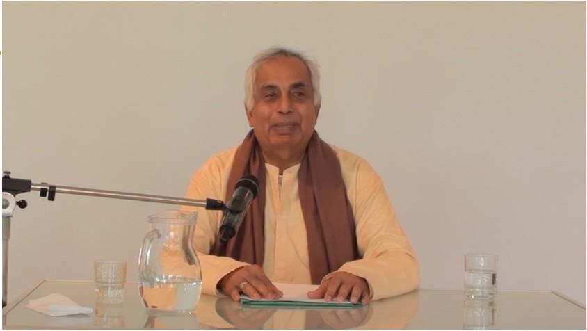 Ajit Sarkar